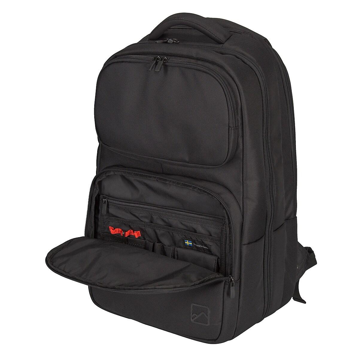 Asaklitt 38-Litre Backpack
