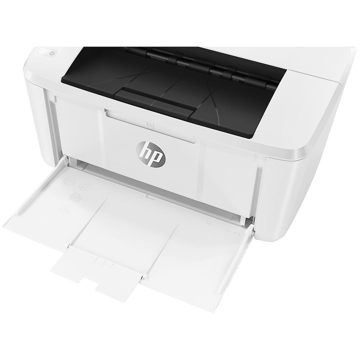 Laserdrucker HP LaserJet Pro M15W