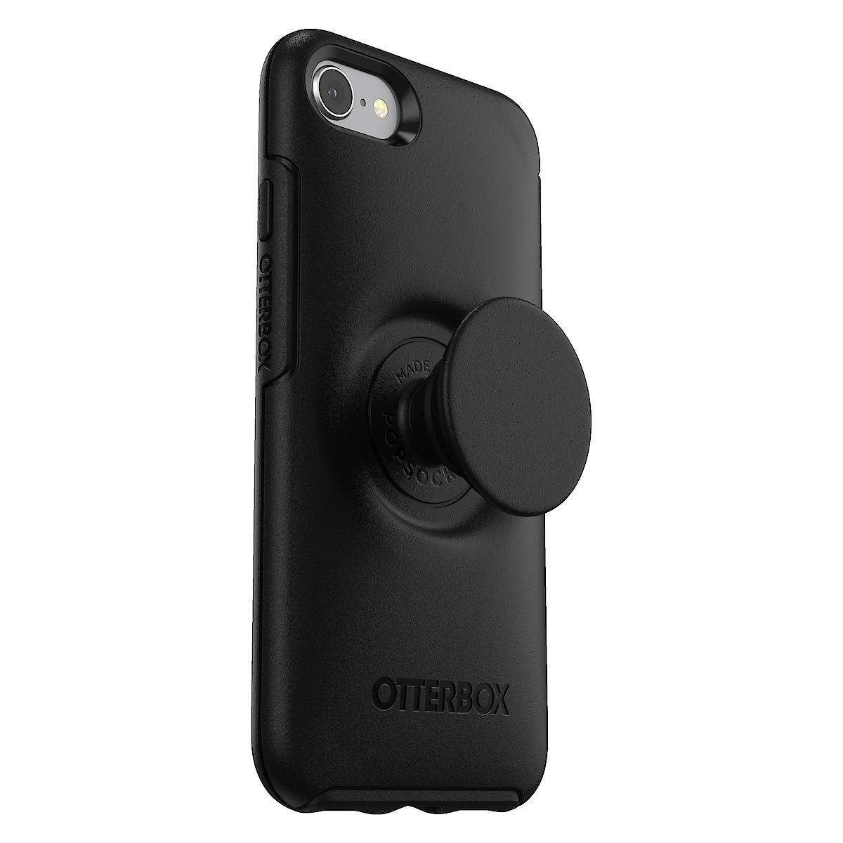 Skyddsskal för iPhone 8/SE 2020, Otterbox Symmetry OTTER+POP