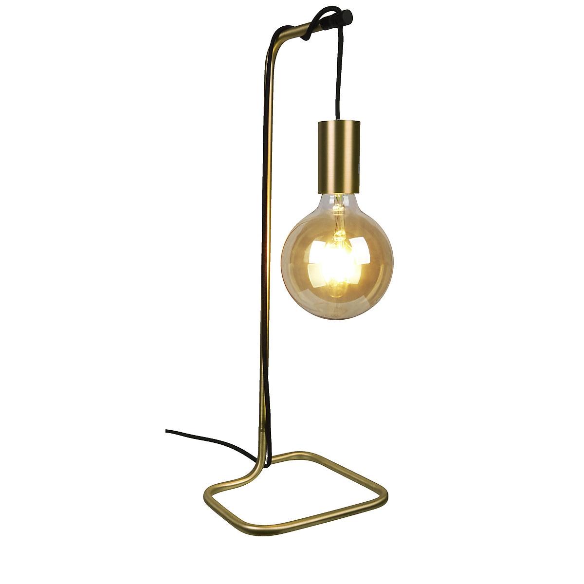 Lampfot Rack Northlight