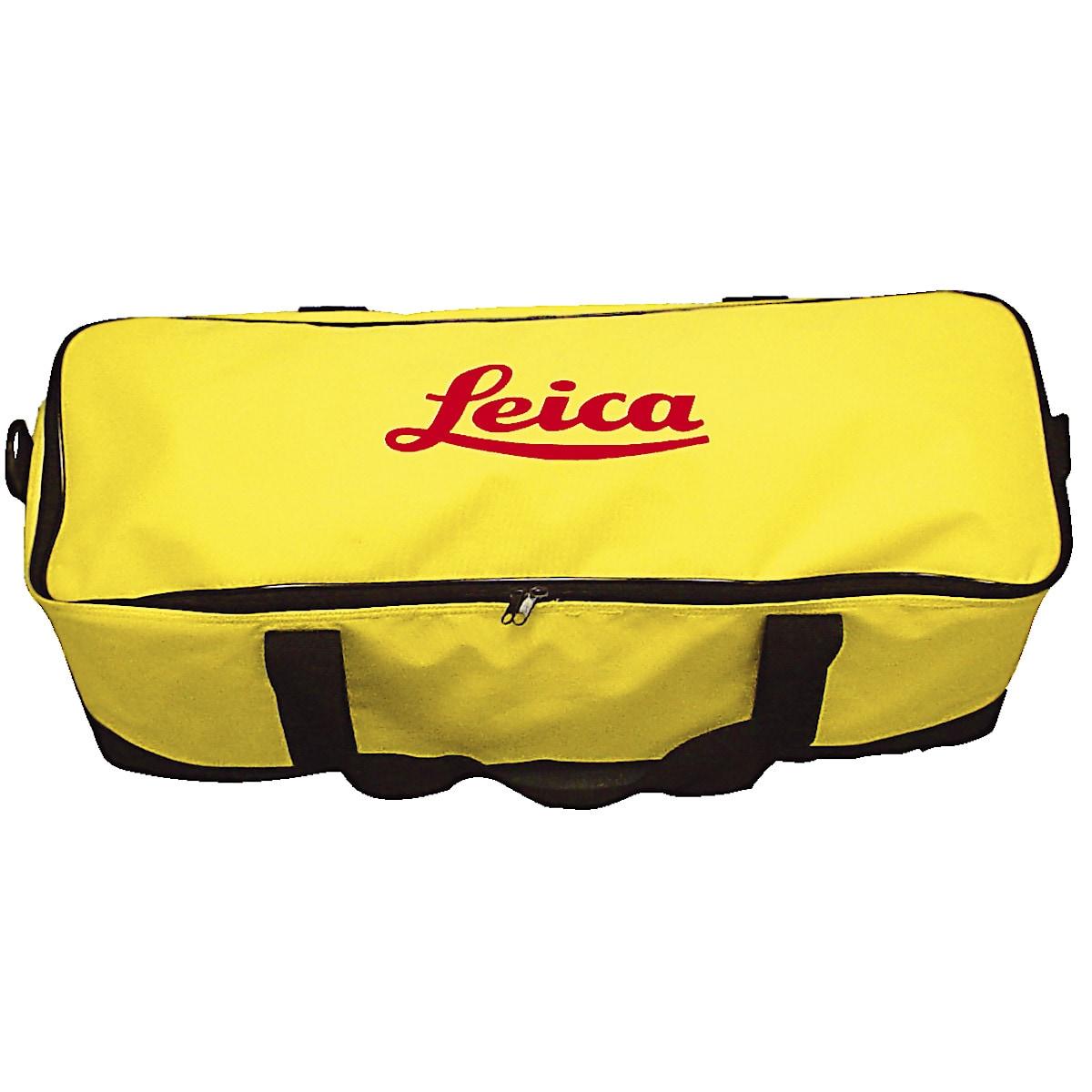 Väska Leica Digisystem