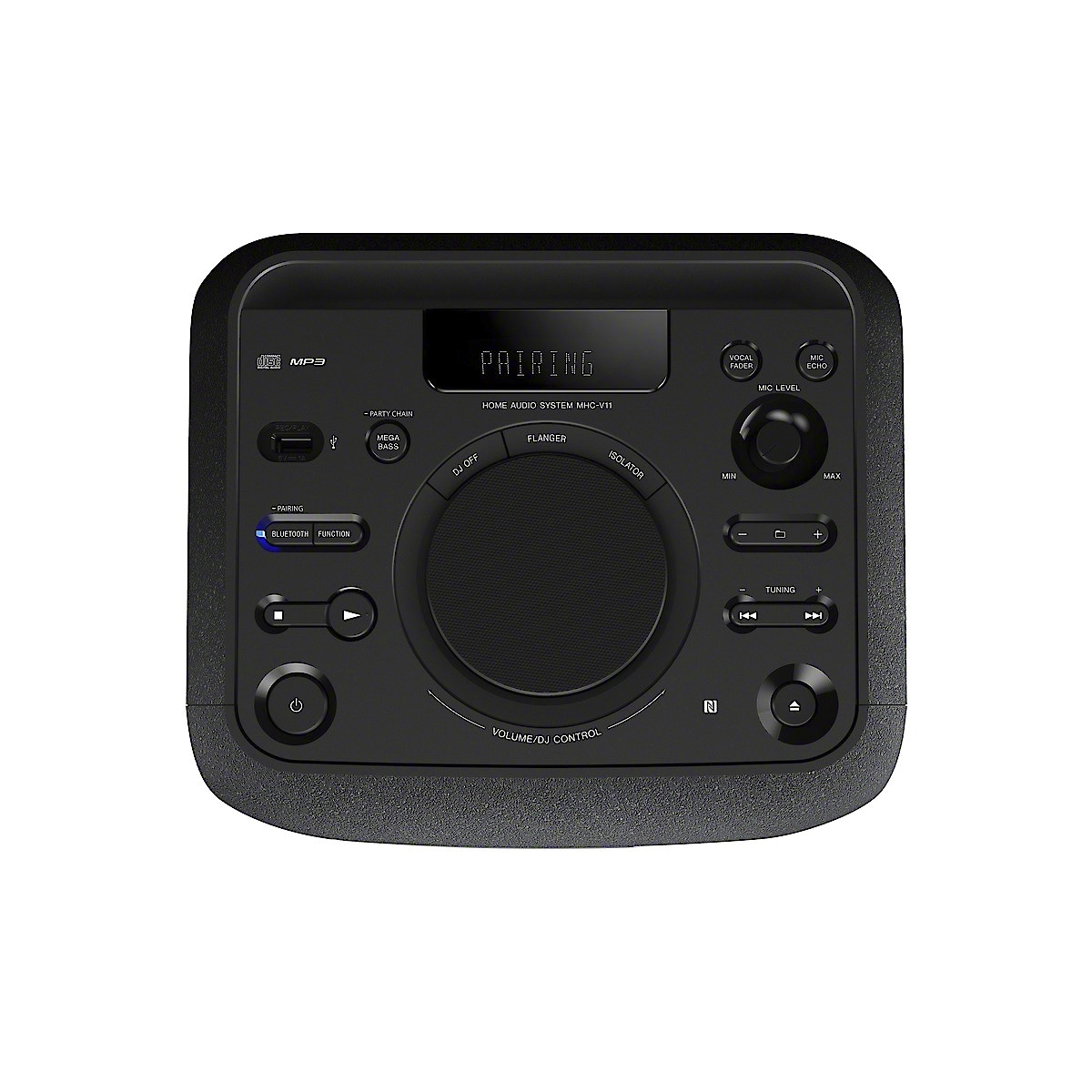 Sony MHC-V11 høyttaler