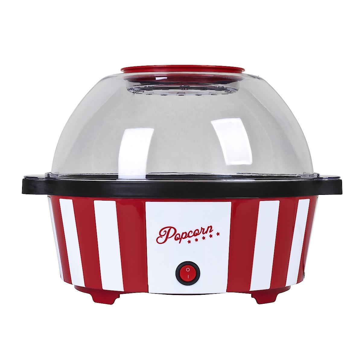 Popcornkone 4,5 l