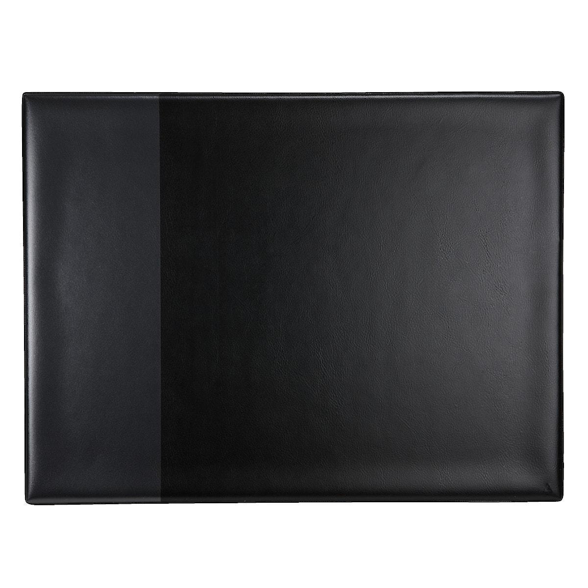 Skrivunderlägg 53×40 cm