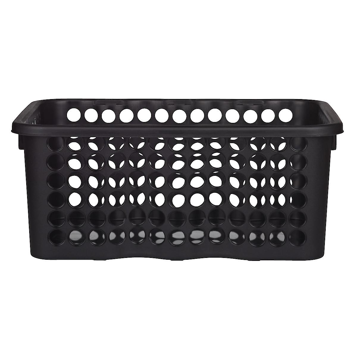 Rondo 1.5 L Storage Basket