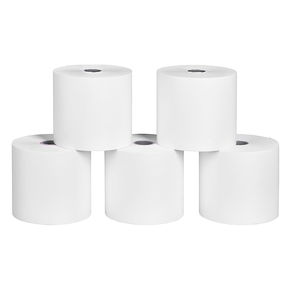 Adding Machine Rolls 57 mm x 32 m, 5-pack