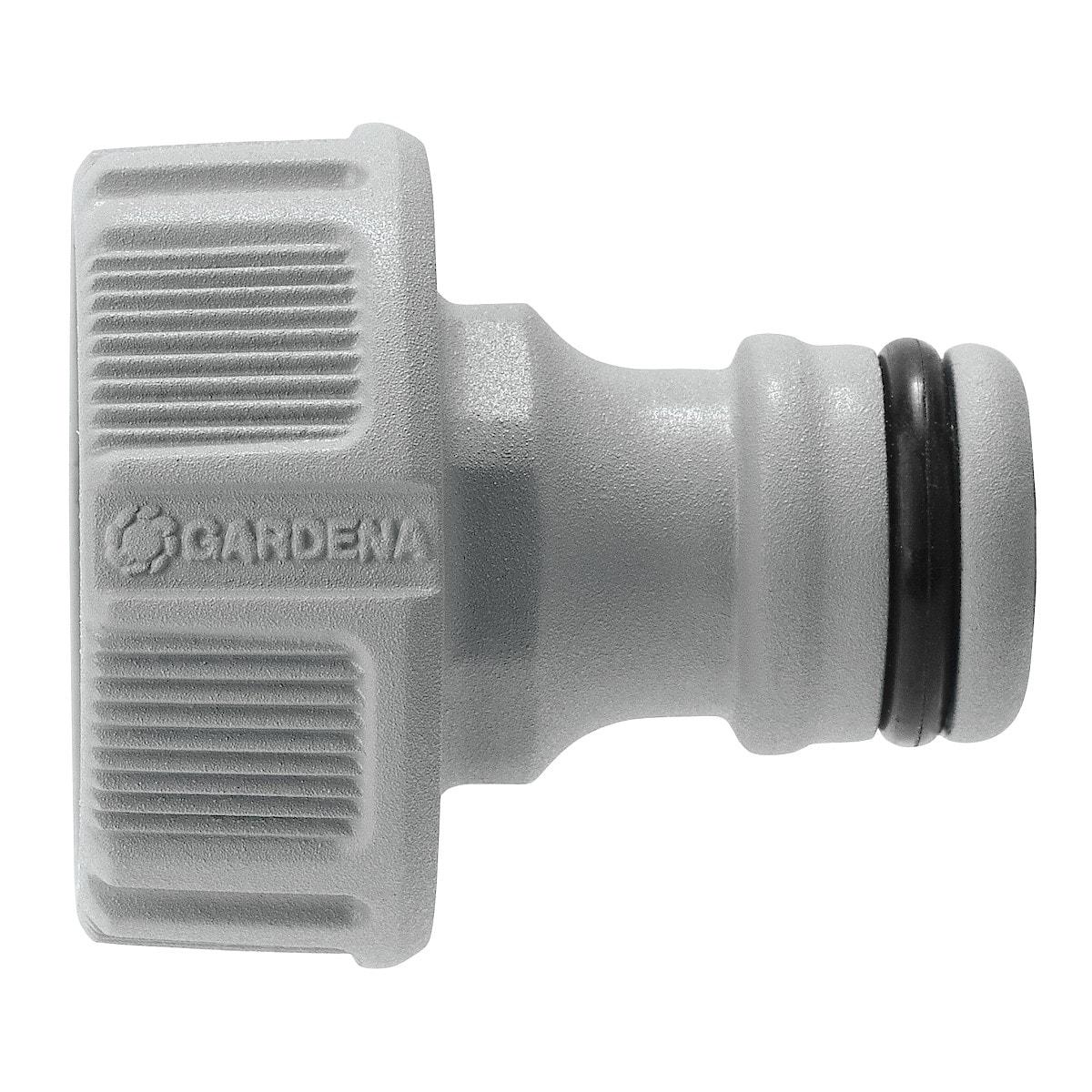 Gardena krankobling 26,5 mm (G3/4