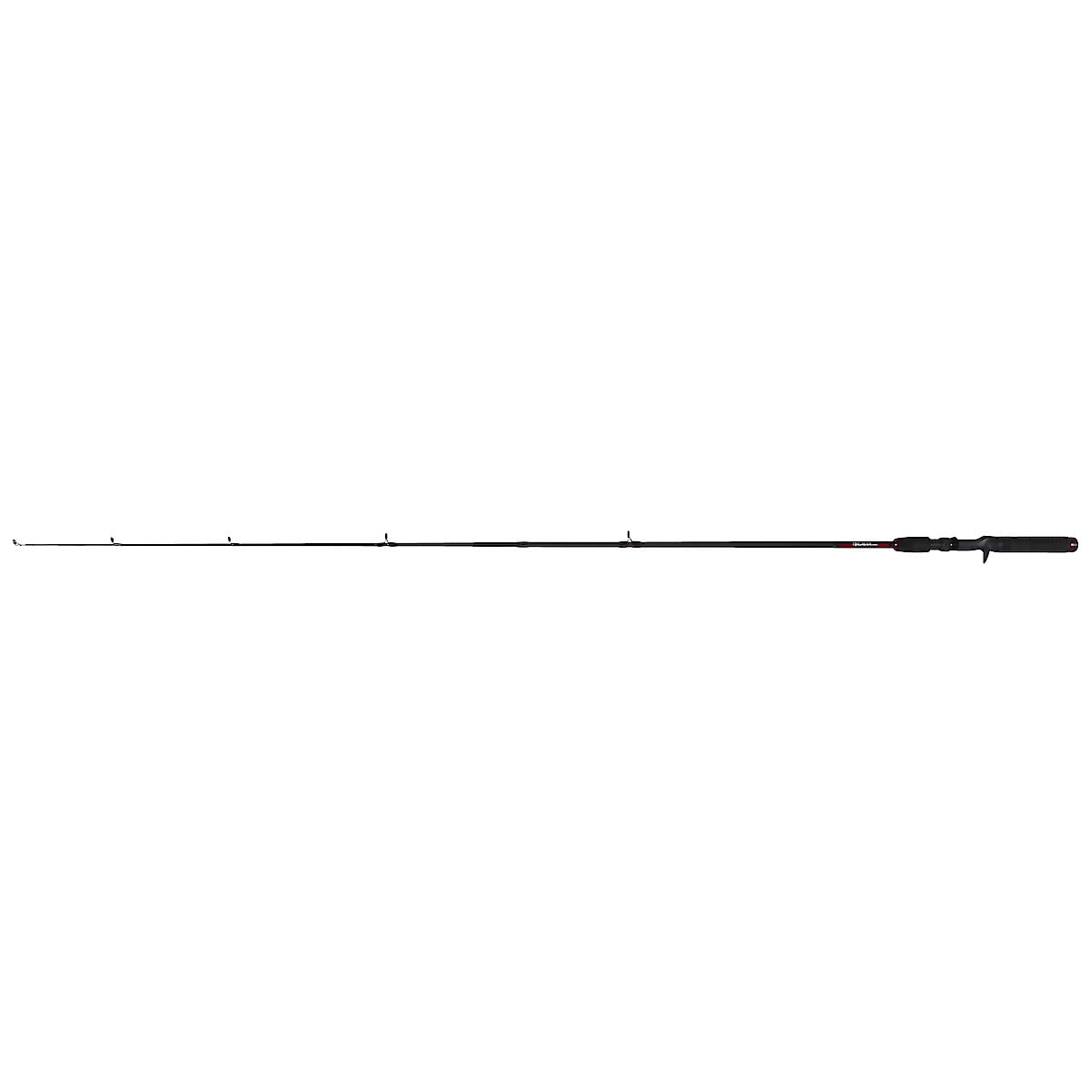 Gavia Z1007 Spinning Rod and Reel Combo
