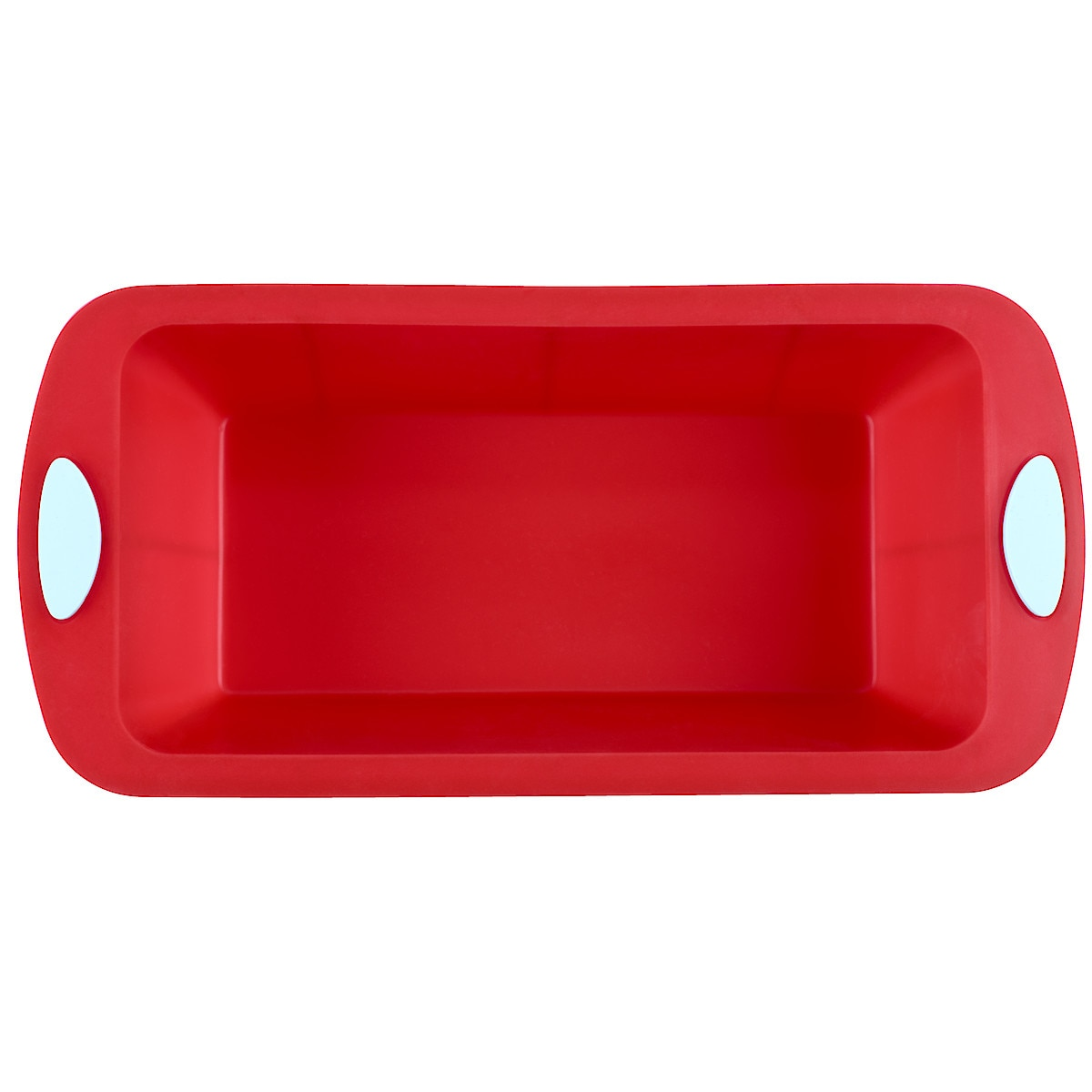 Silicone Loaf Pan