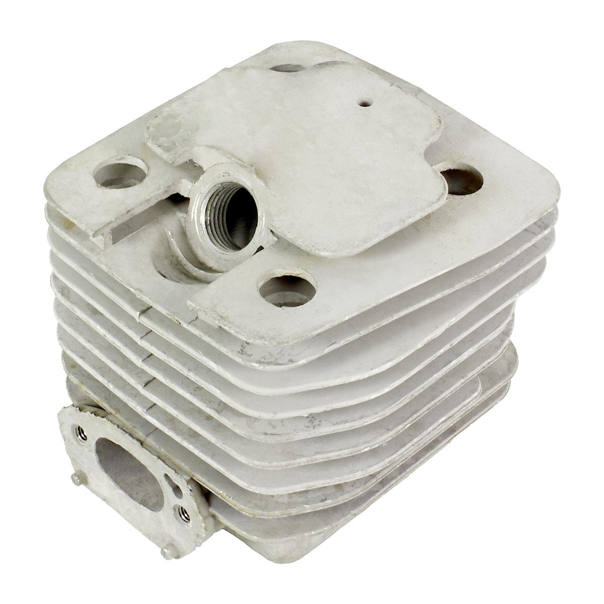 Sylinder Cotech