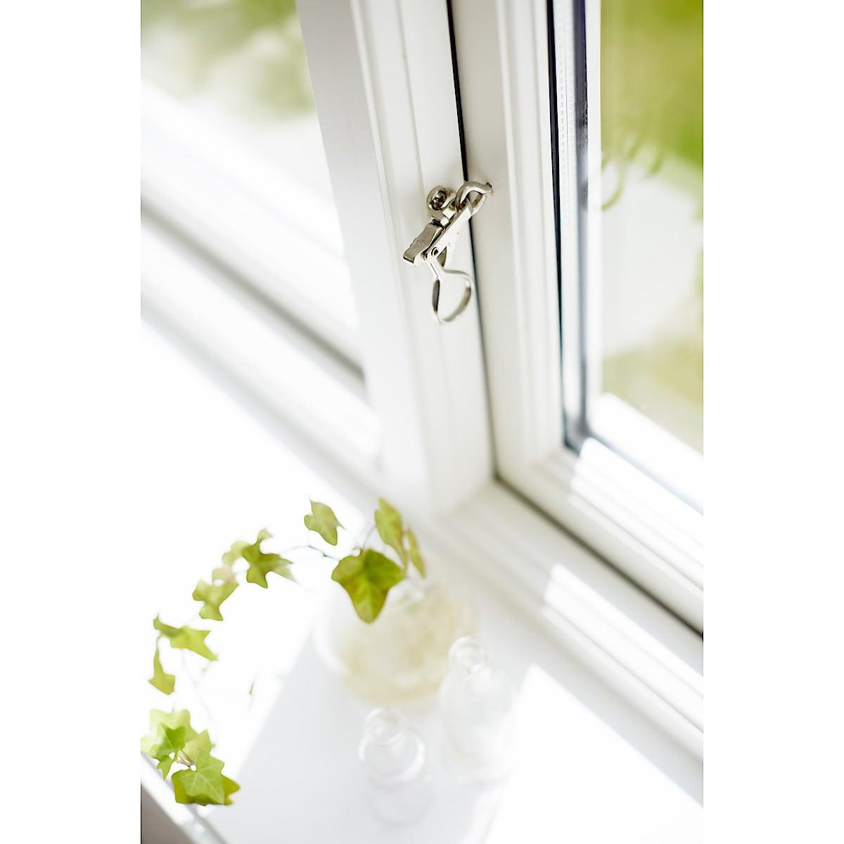 Fensterriegel