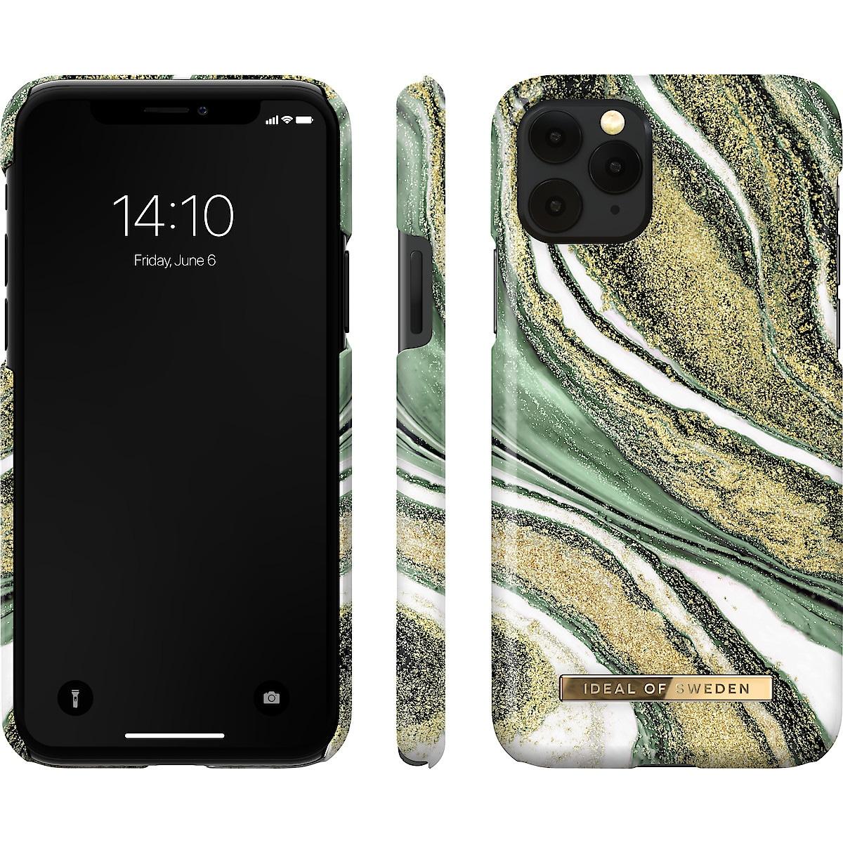 Skal för iPhone 11 Pro, iDeal of Sweden Fashion Case