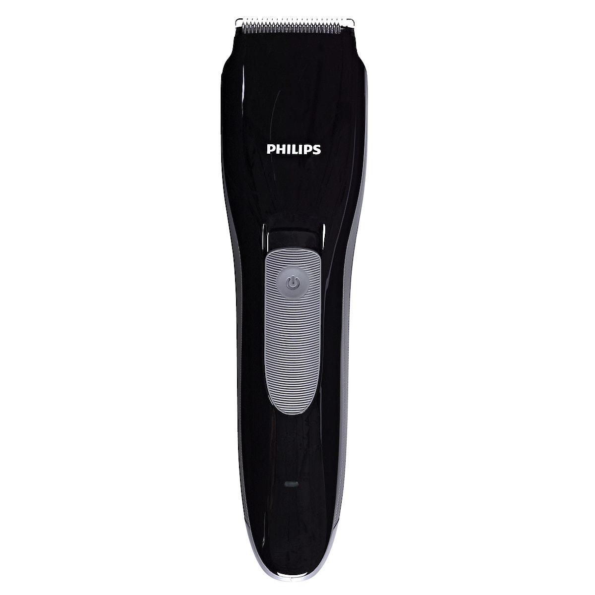 Philips QC5335 hårklipper
