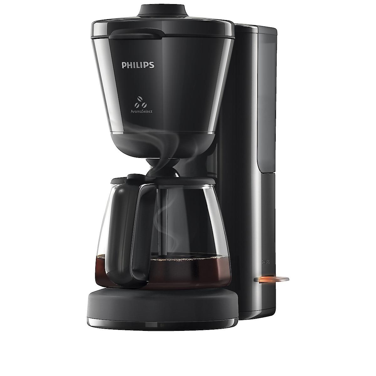 Philips HD7685/90 kaffetrakter