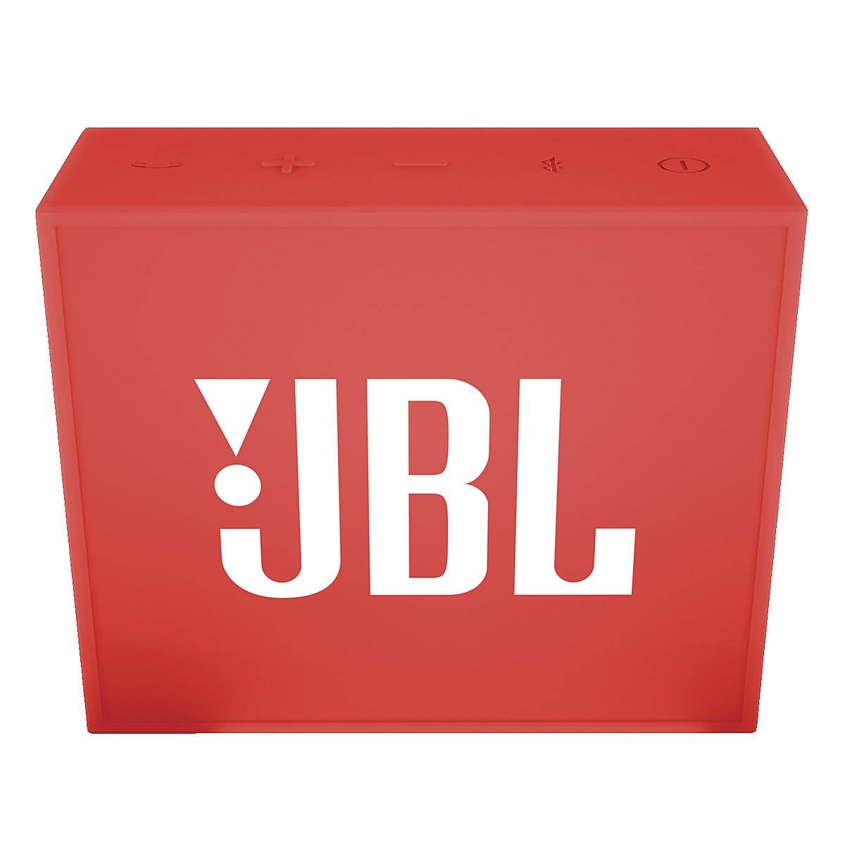 Lautsprecher JBL GO