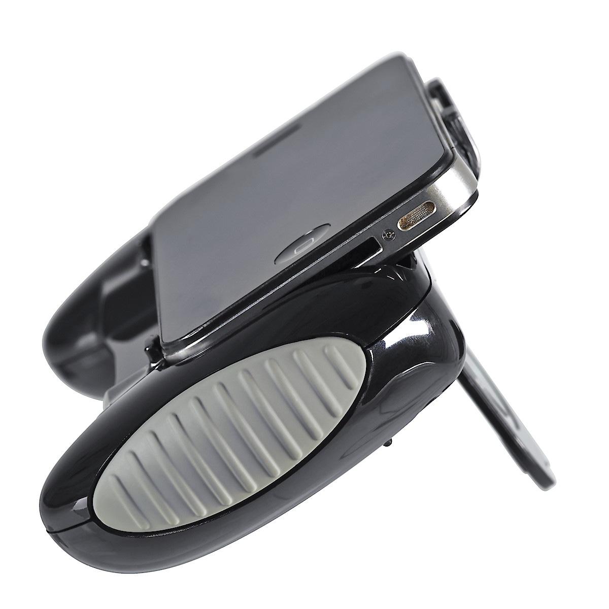 Peliohjain iPhone 4/4S
