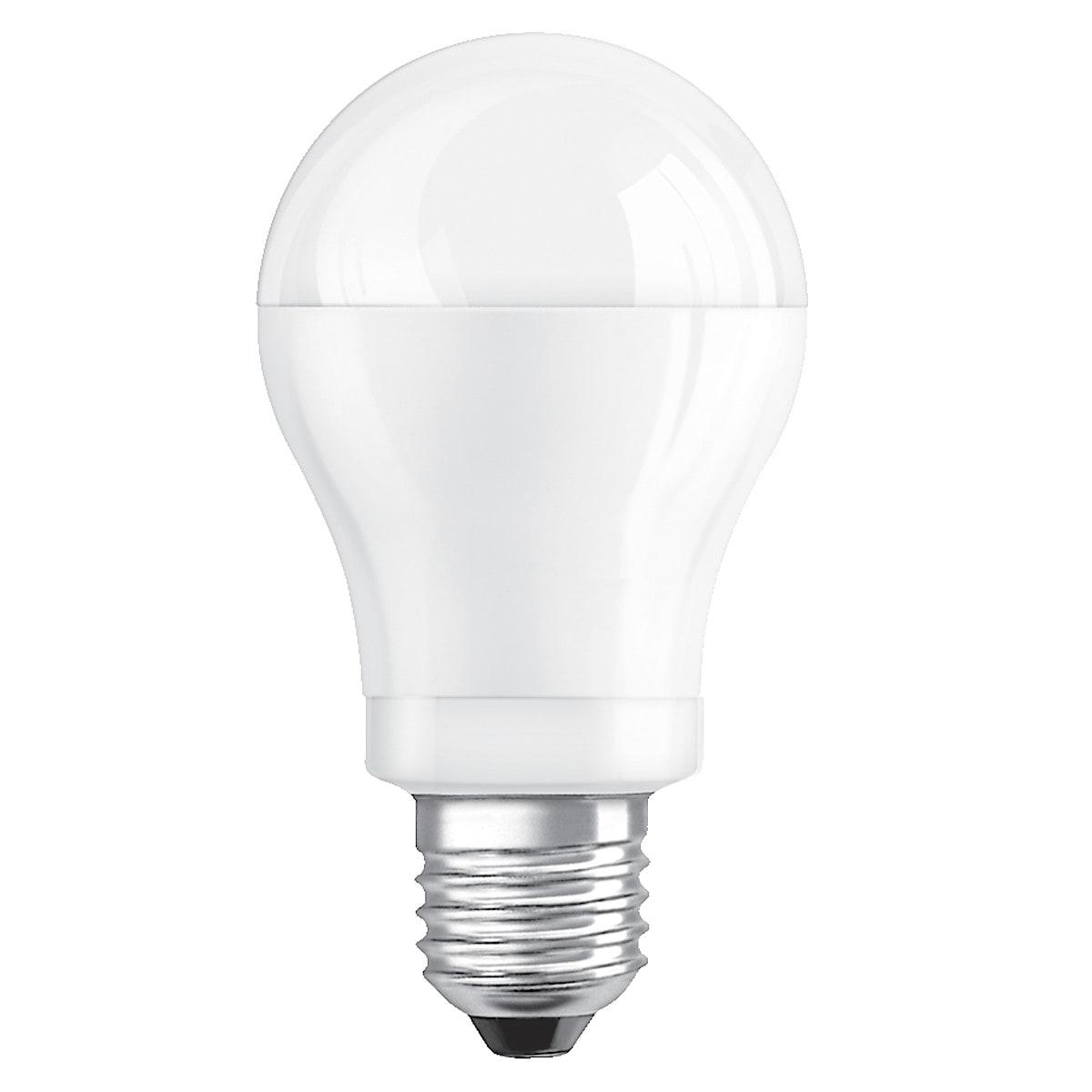 Normallampa Osram LED Star Classic A 40