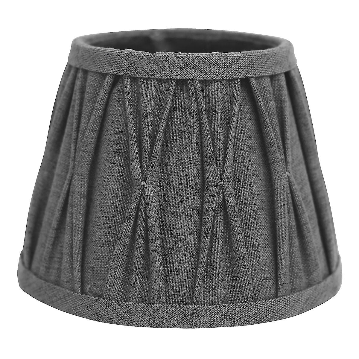 Lampskärm linne 20 cm, Northlight