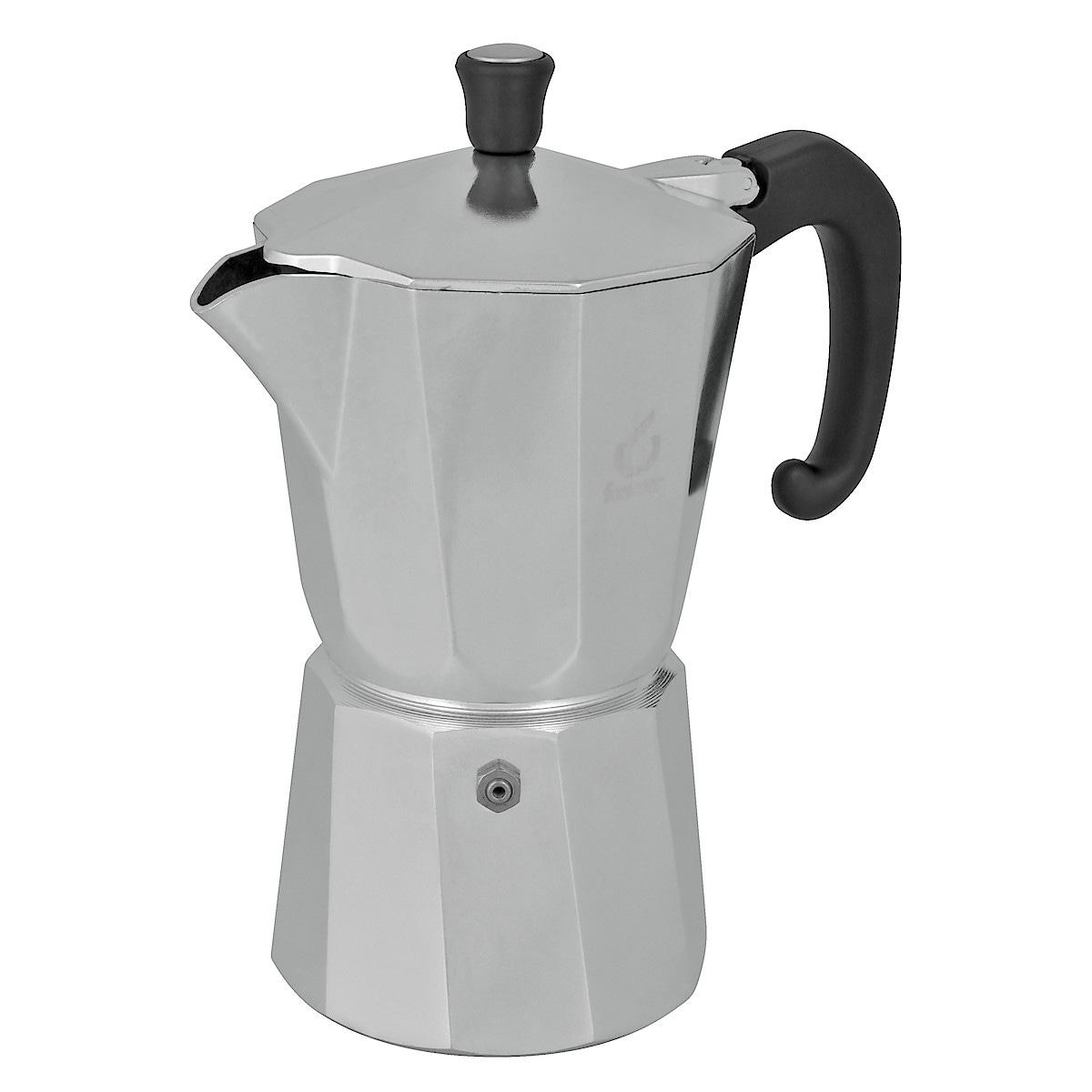 Miss Moka Super Espresso Maker