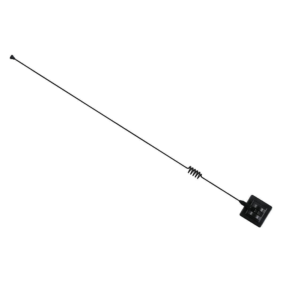Antennspröt