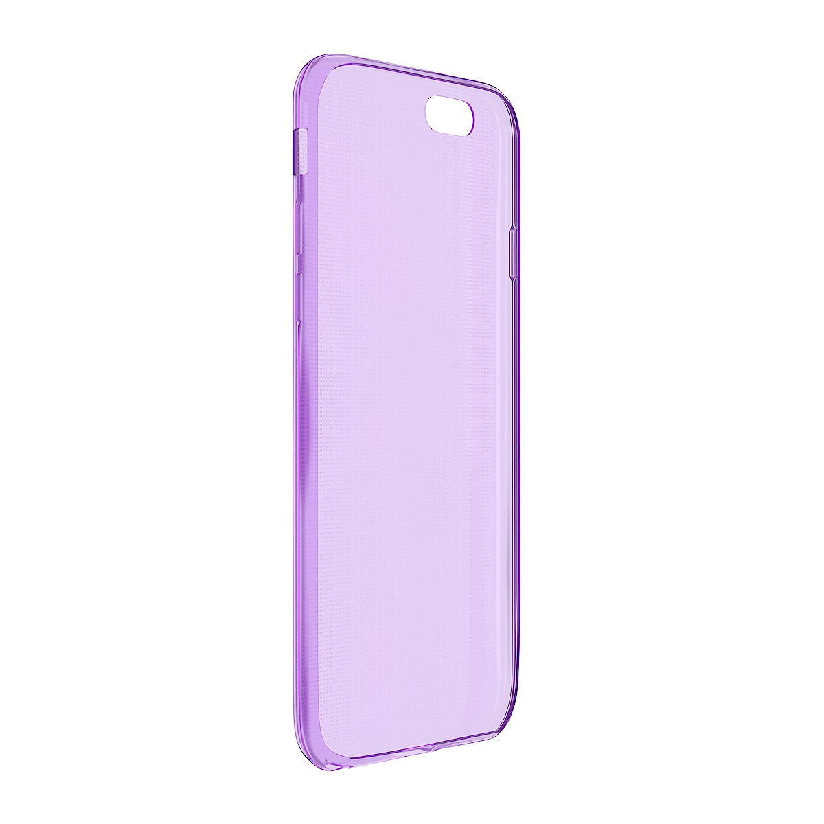 Easy Grip Mobile Phone Case for iPhone 6/6S