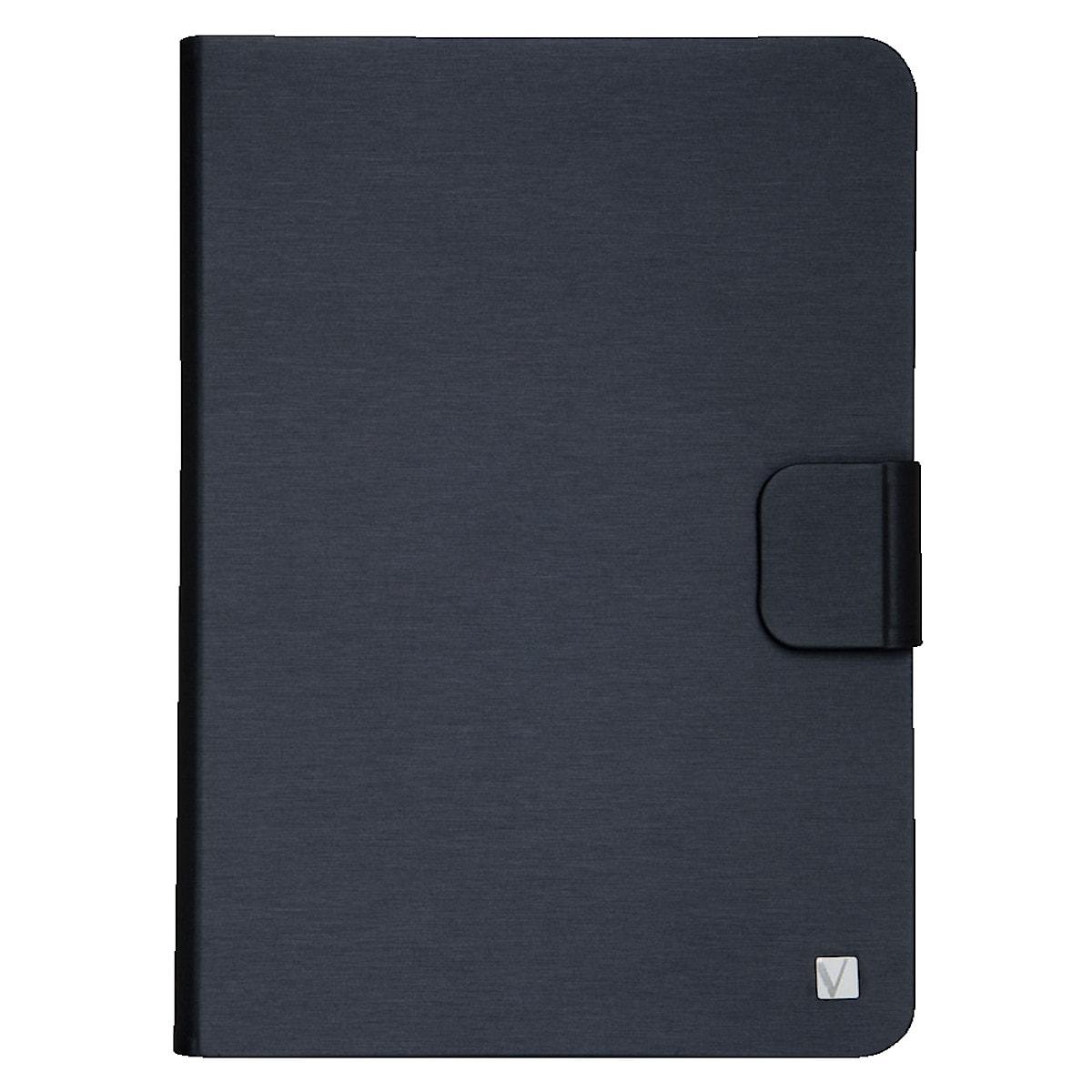 Verbatim futteral med Bluetooth-tastatur for iPad