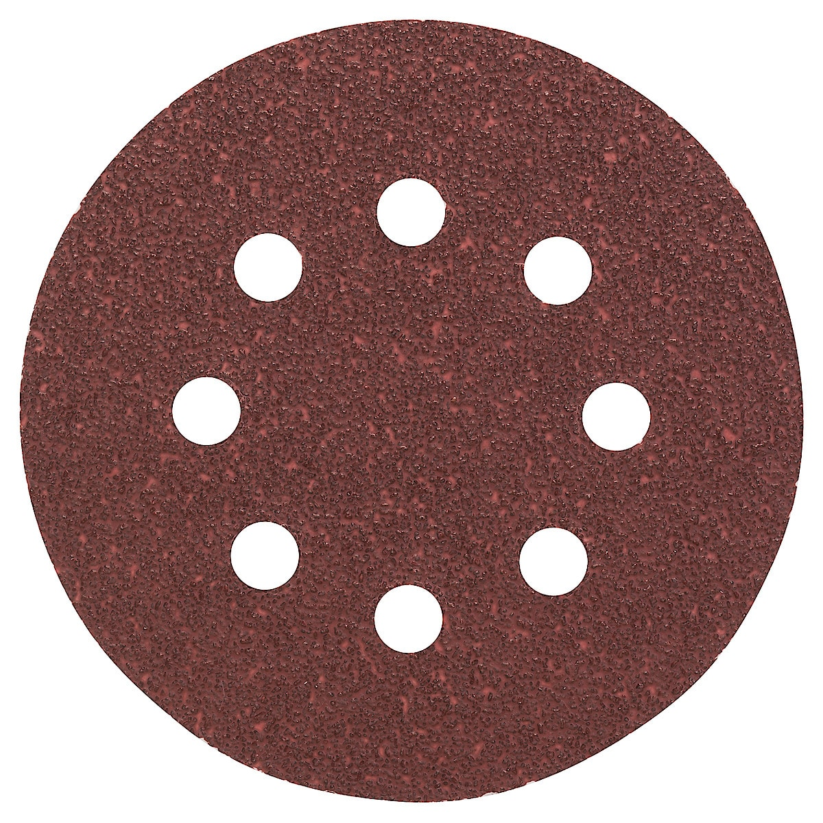 Hiomapaperi 125 mm, Bosch