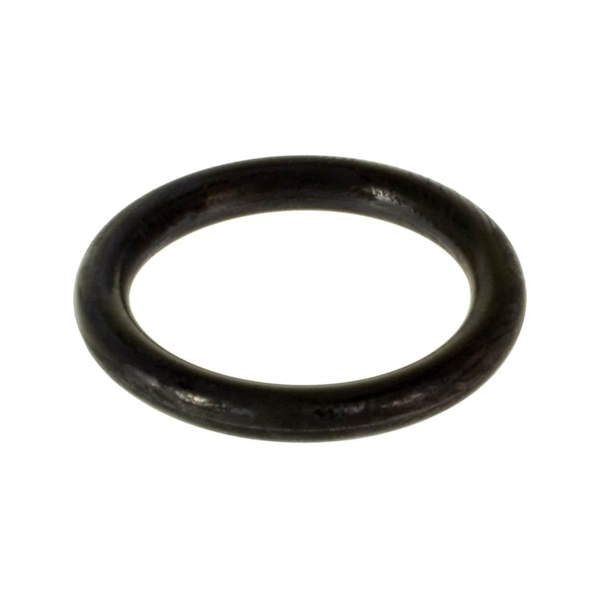 O-rengas Kärcher 18 x 3 mm