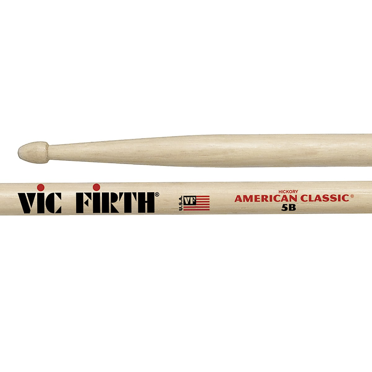 Trumstockar Vic Firth American Classic