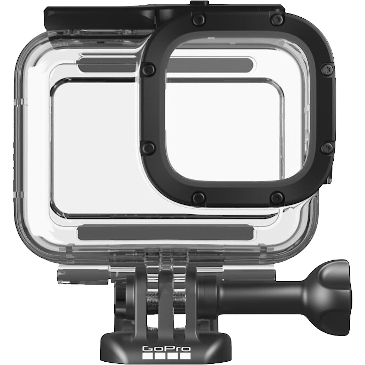 GoPro Protective Housing Hero 8 Black undervattenshus