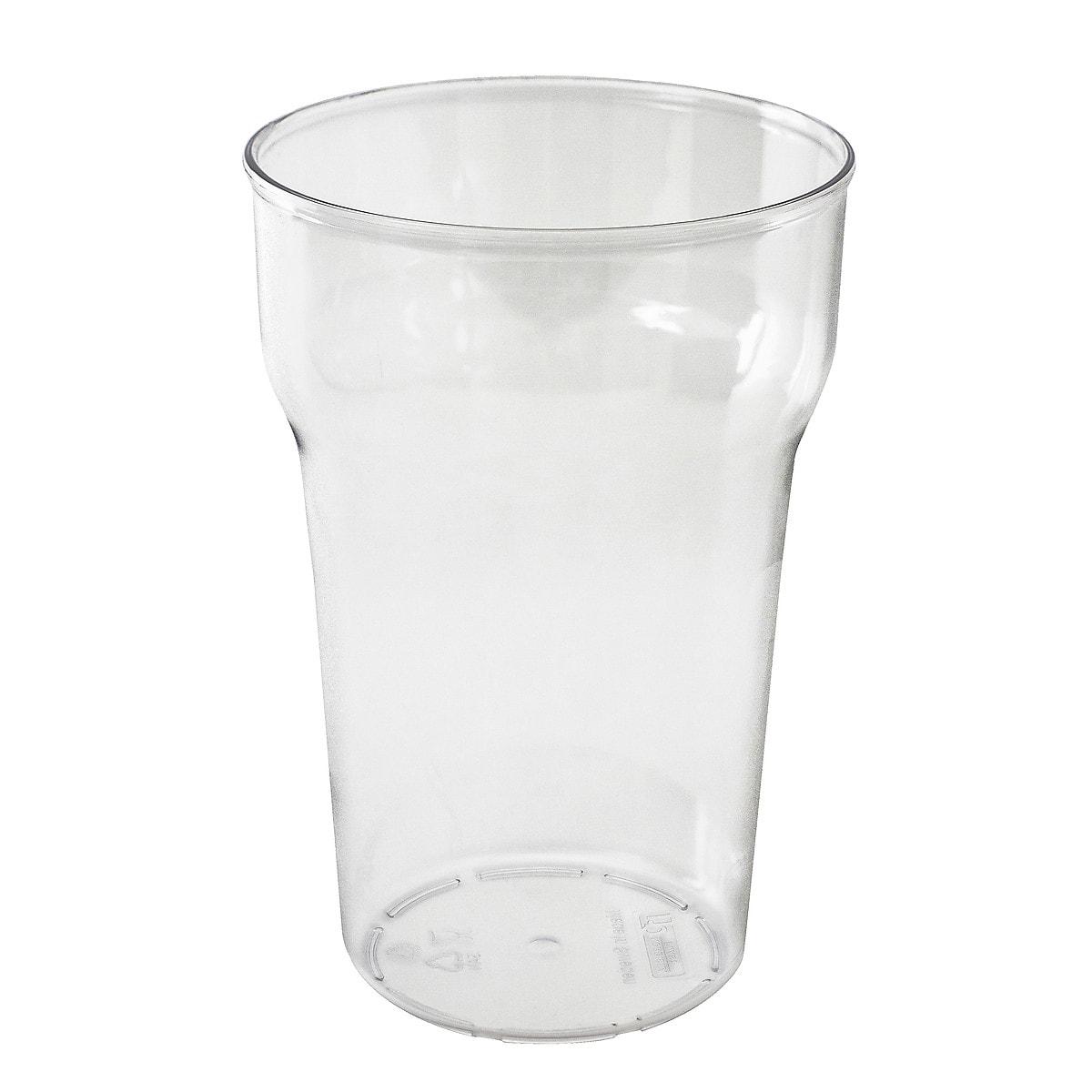 Dricksglas 35 cl