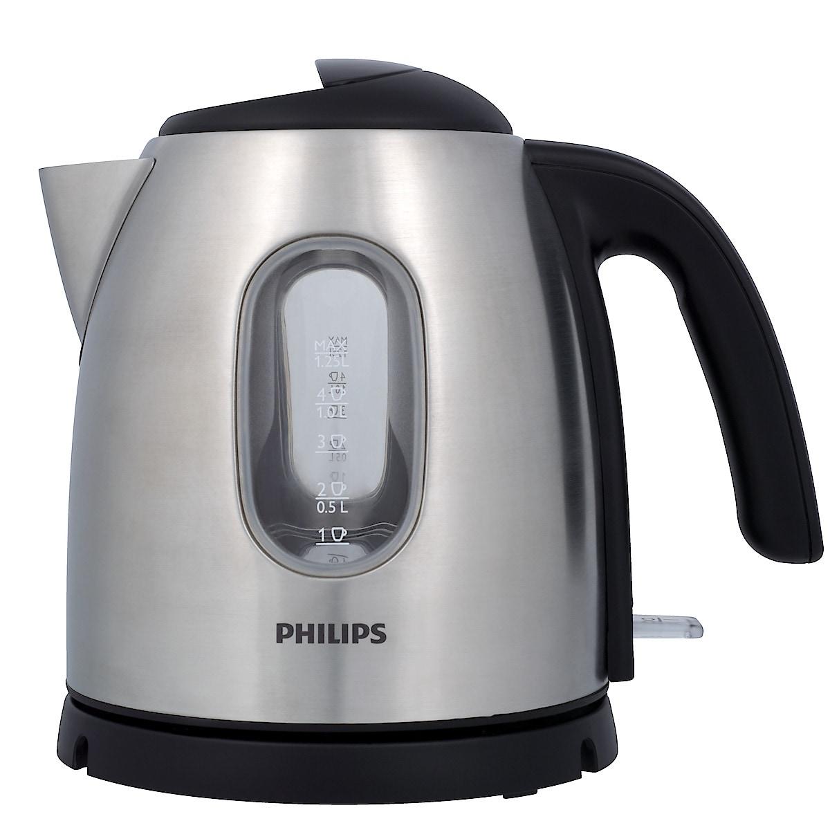 Philips HD4622 vannkoker