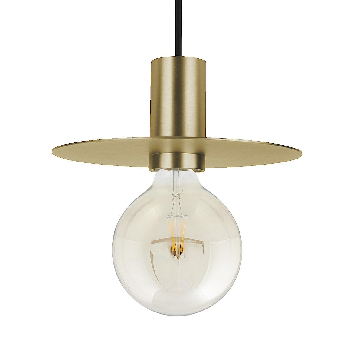 Skärm till lamphållare Northlight