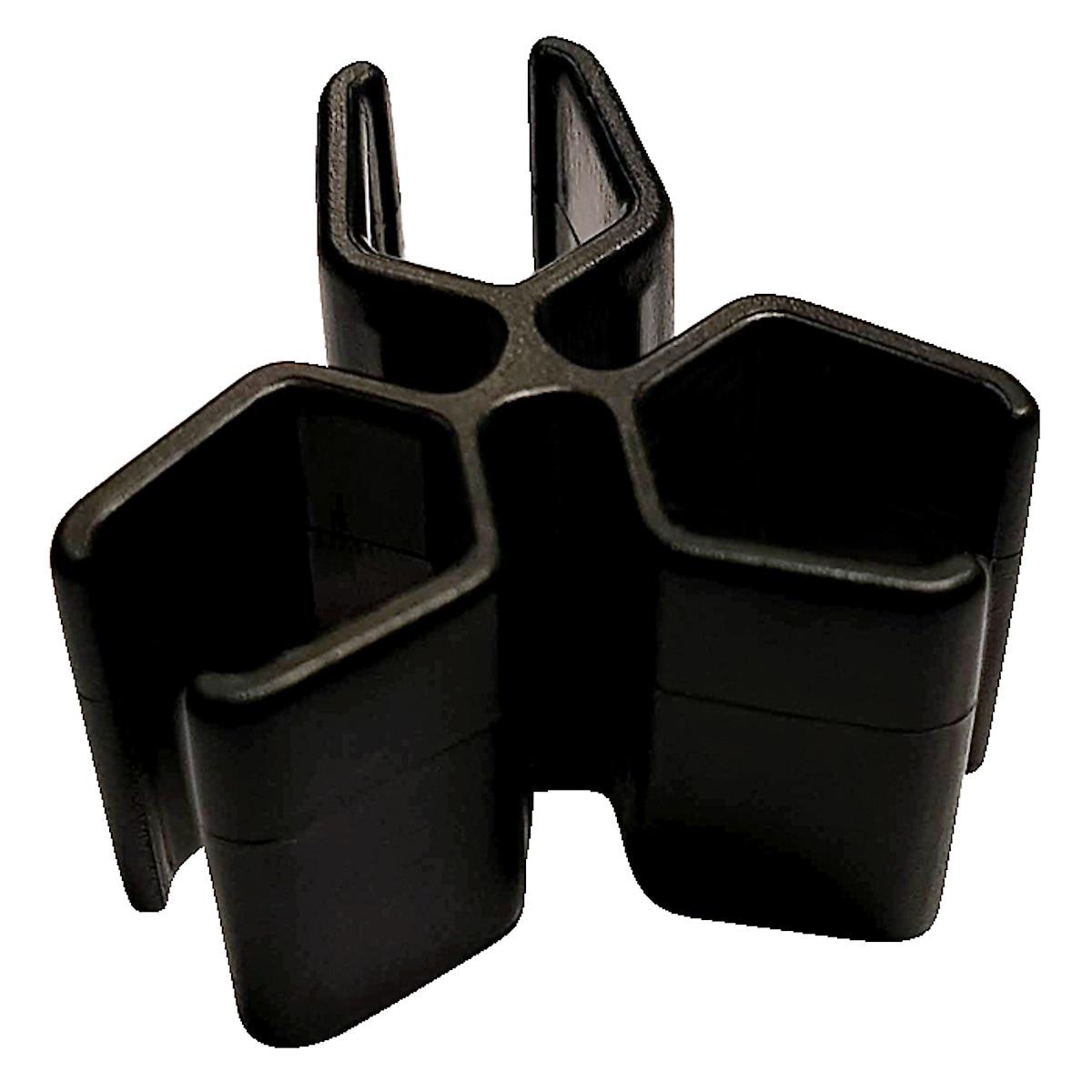 CordFIX kabelholder