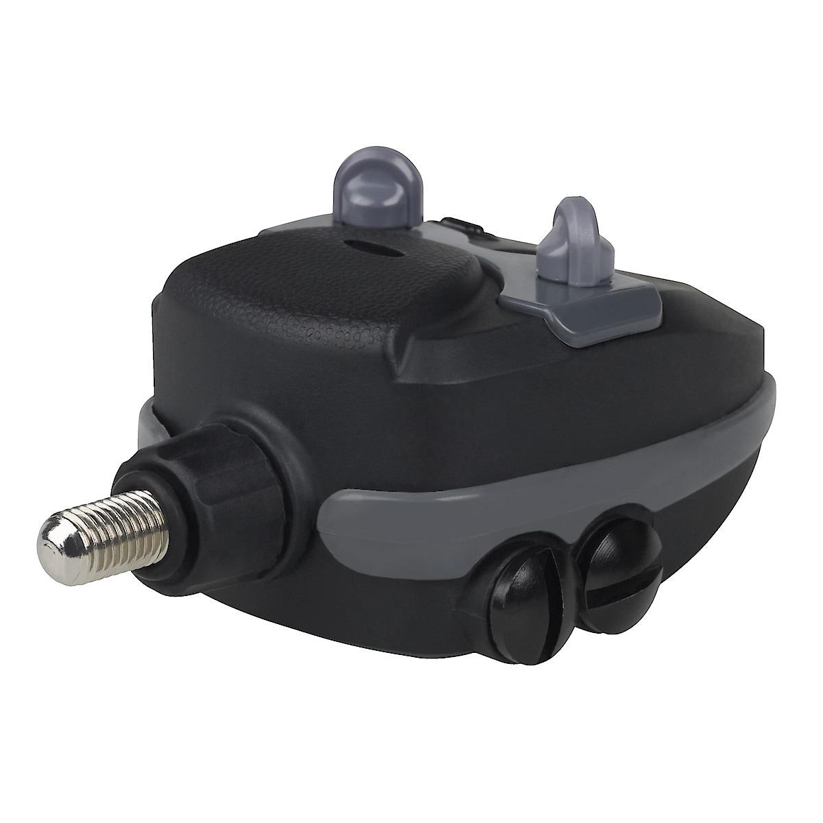 Gavia elektronisk nappindikator