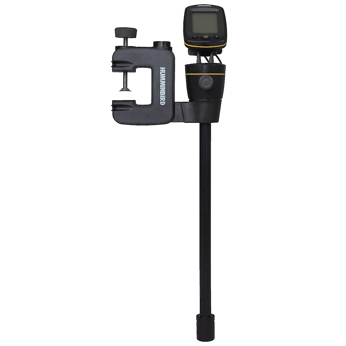 Ekolod Humminbird Fishin' Buddy 110
