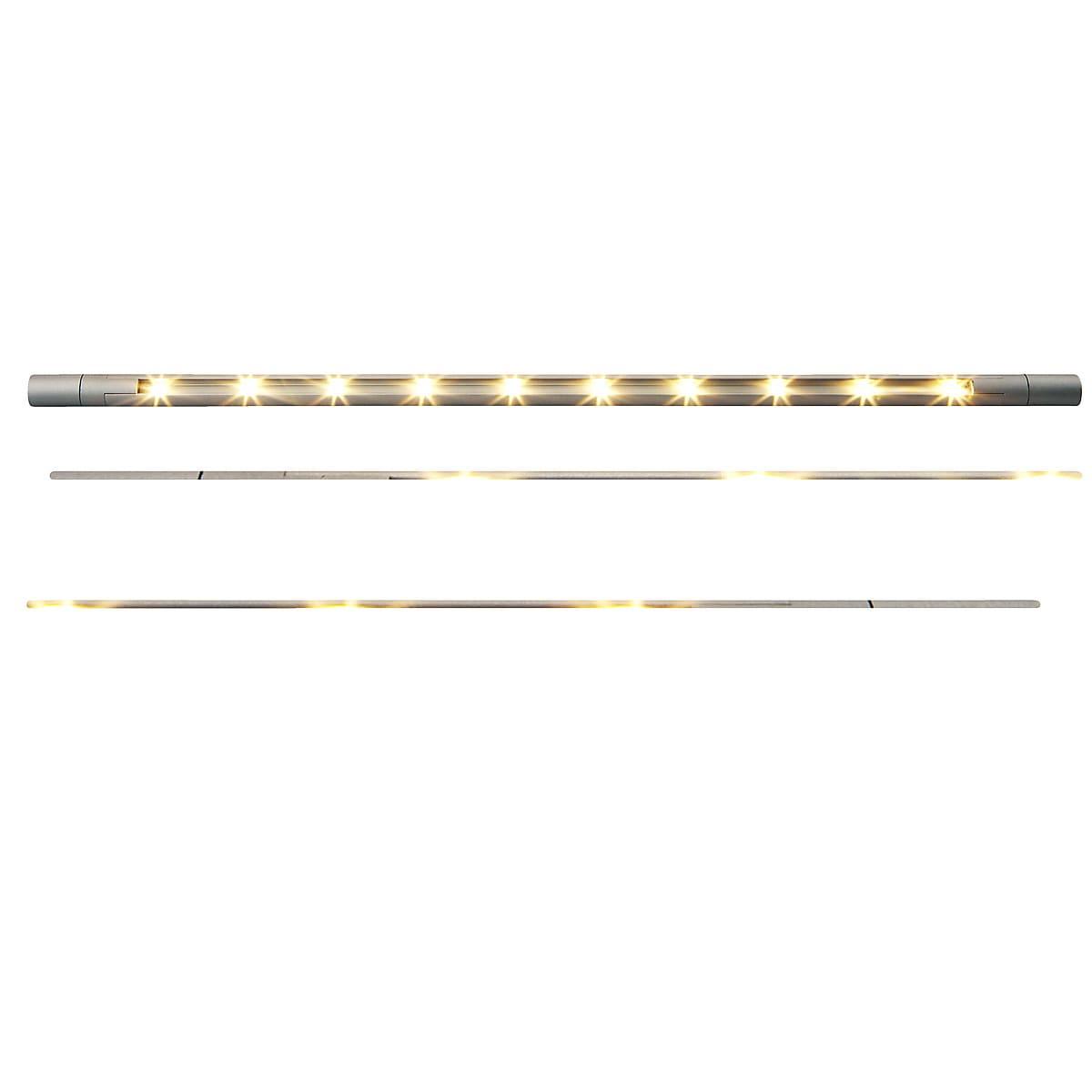 LED-lista, aloitussarja