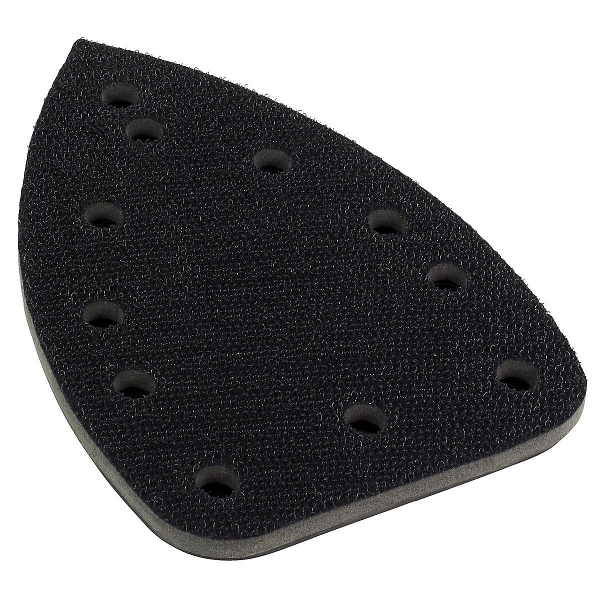 Schleifplatte Cocraft HD 130/180