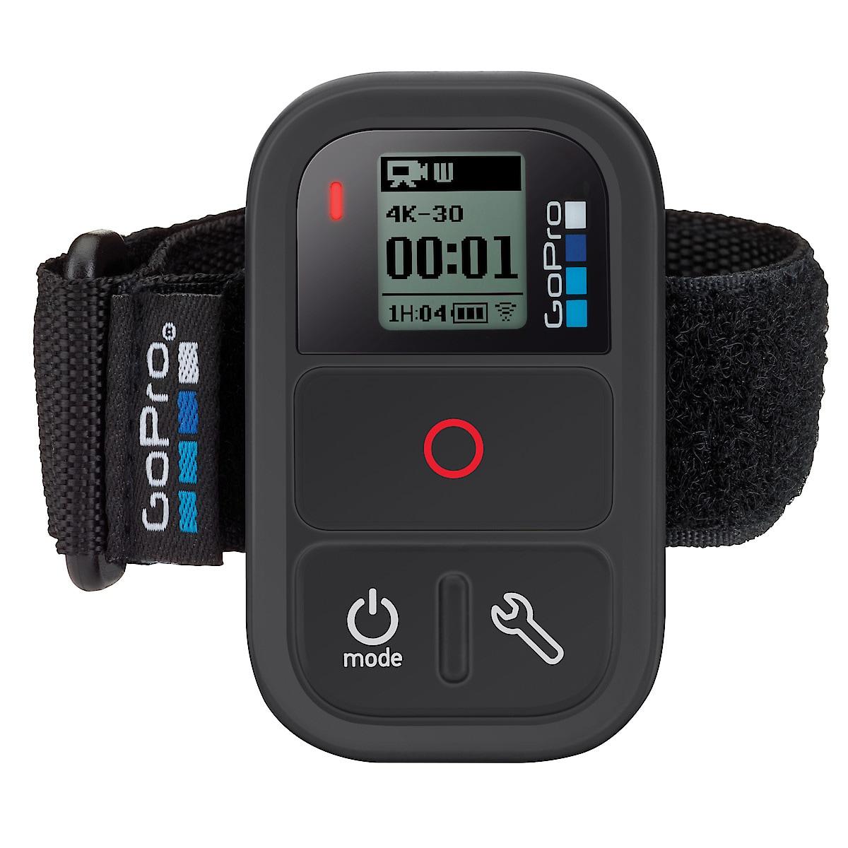 Fjärrkontroll GoPro Smart Remote