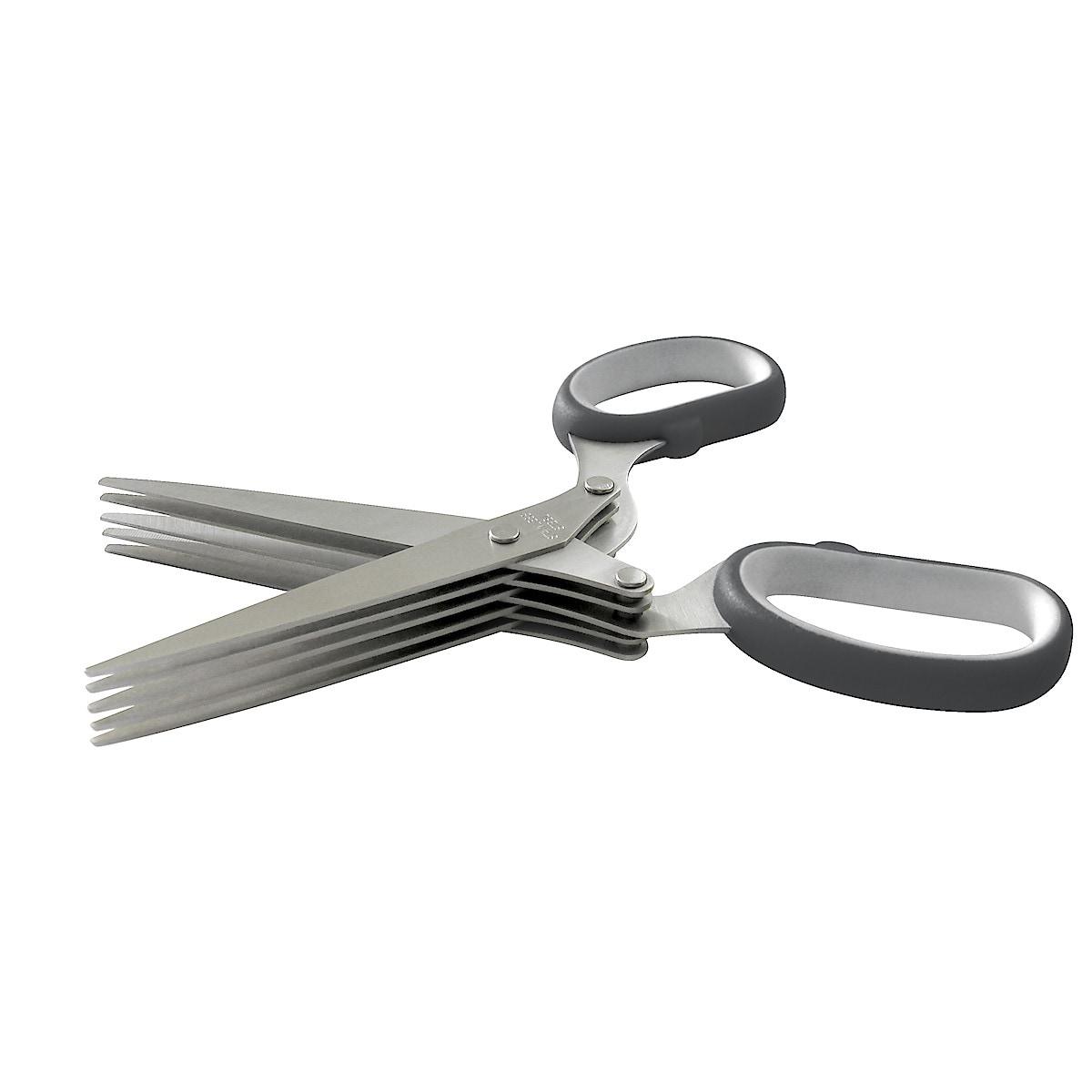 Coline Herb Scissors