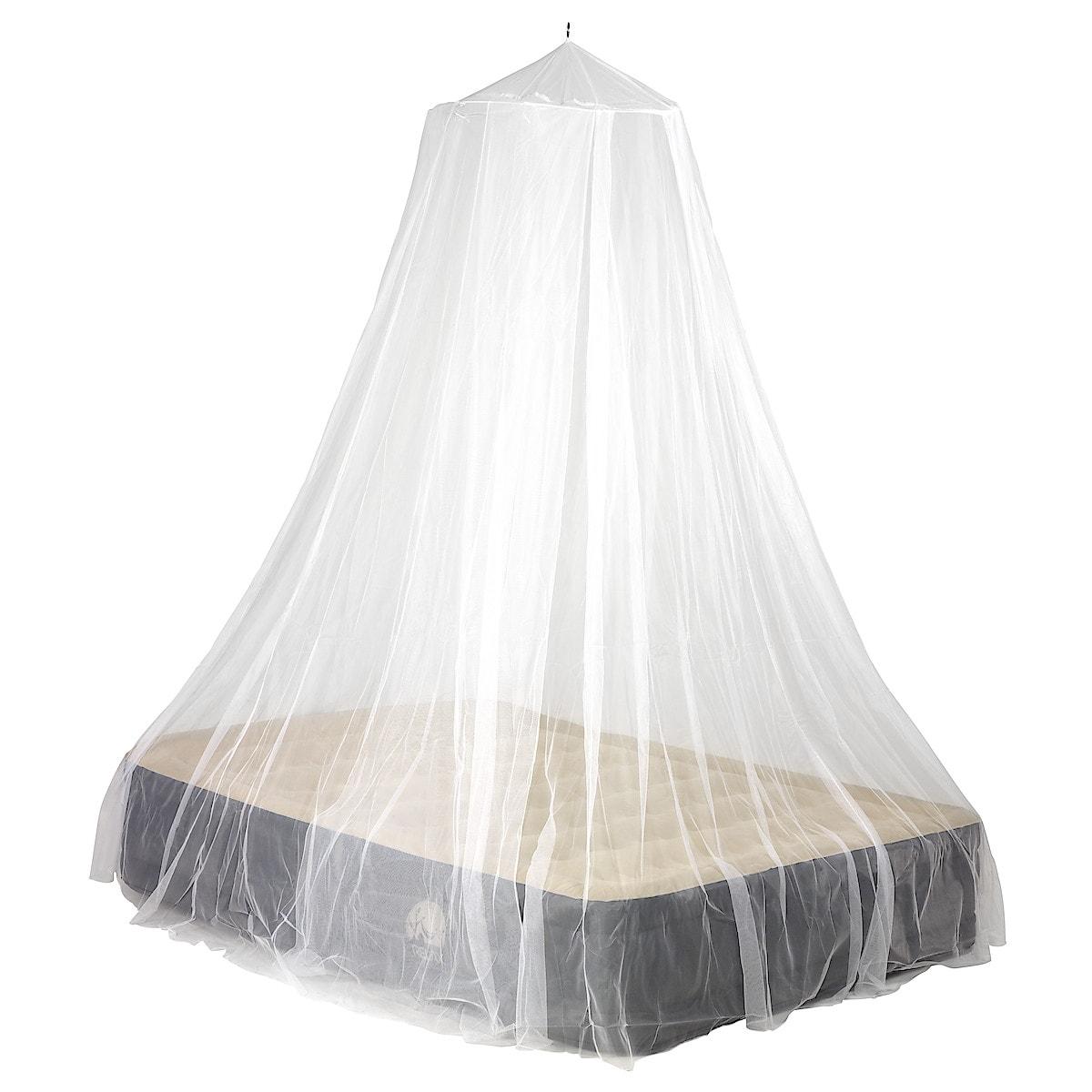 Insektsnät sänghimmel
