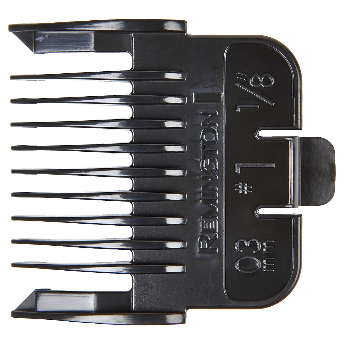 Kotiparturi Remington Virtually HC5880