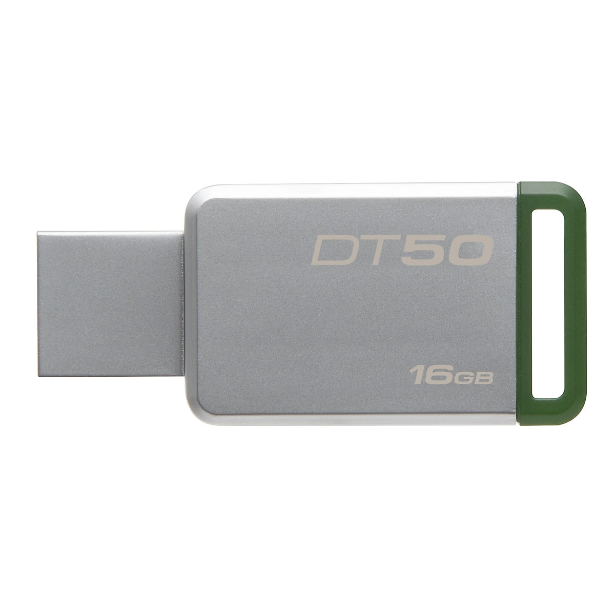 USB-minne 3.0 16GB