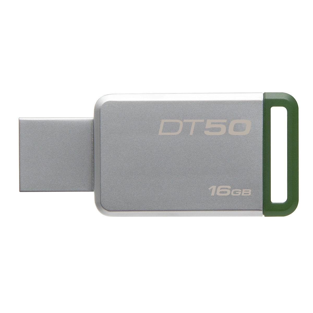 USB-minne 3.0 16GB
