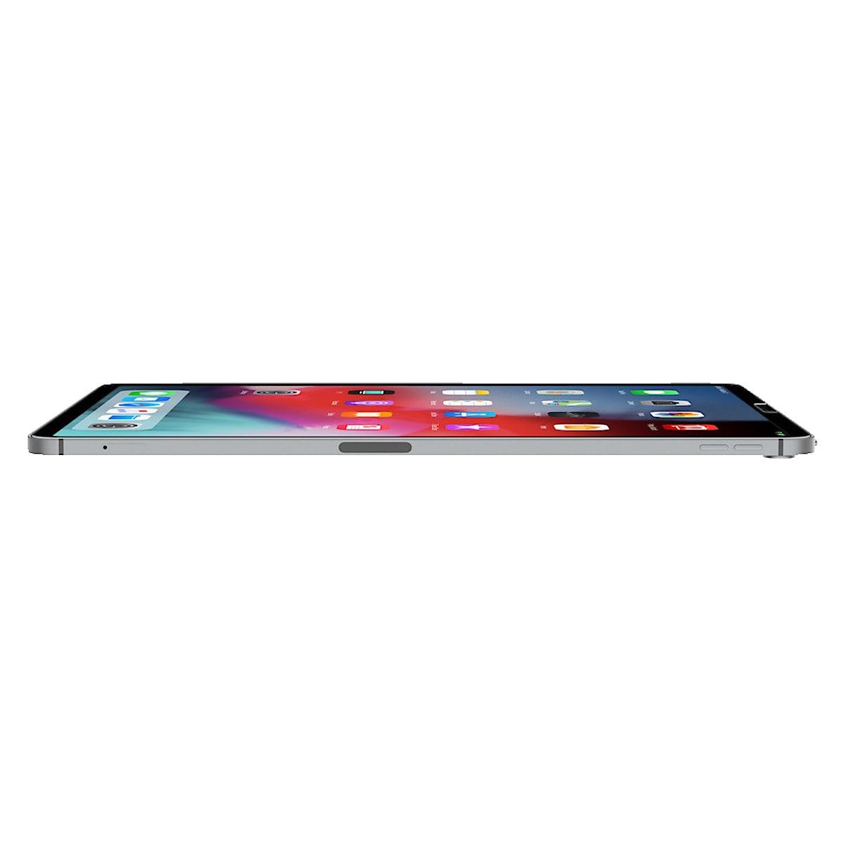 Skärmskydd för iPad Pro 12,9