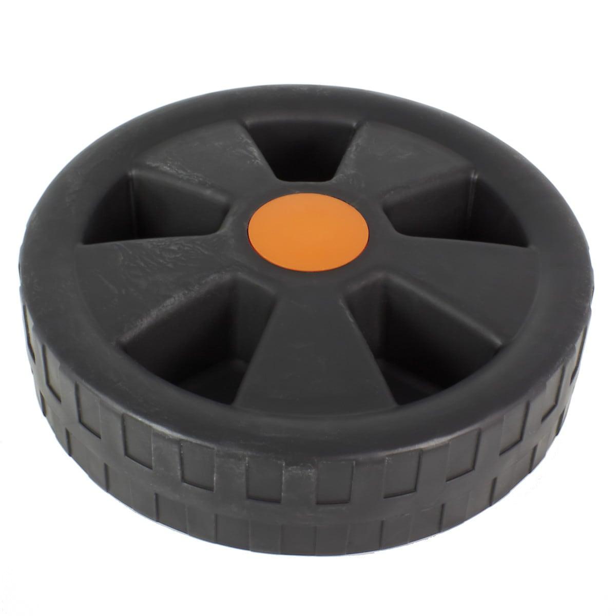 Wheel Cotech