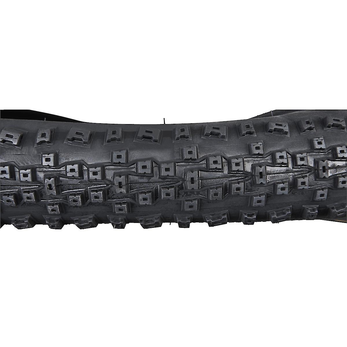 Polkupyörän rengas 27,5