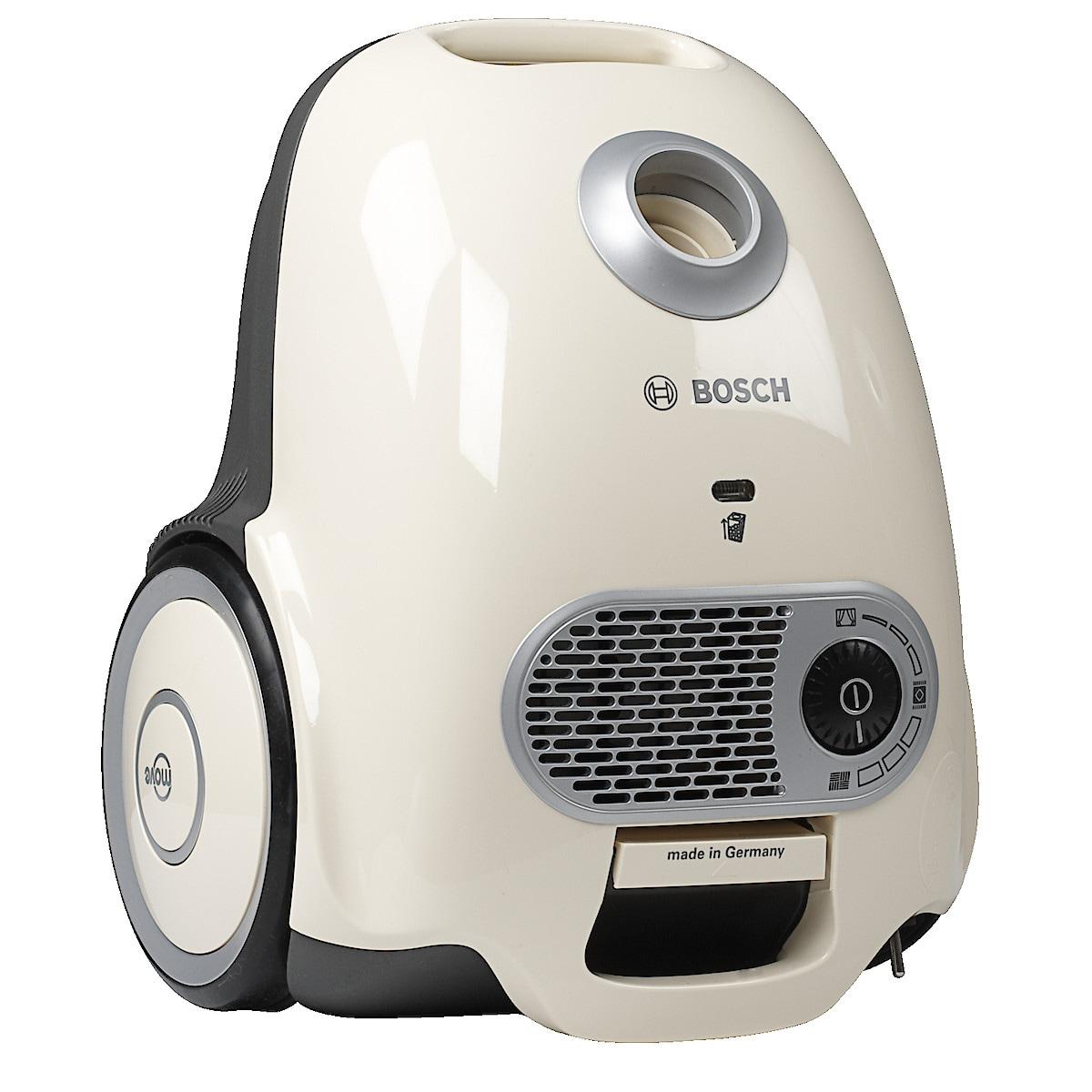 Dammsugare Bosch BSGMOVE1