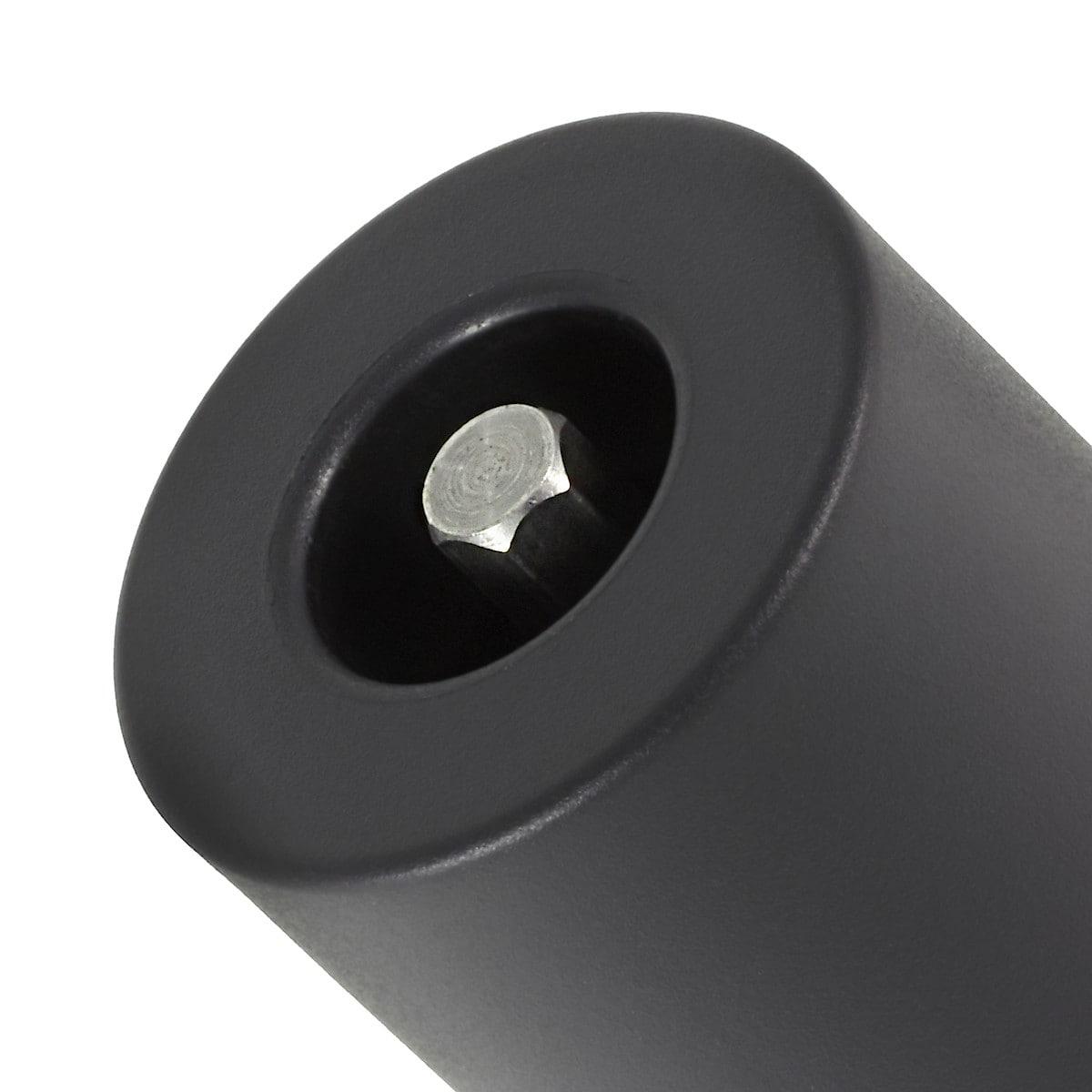 Korkenzieher Bosch für Akkuschrauber IXO