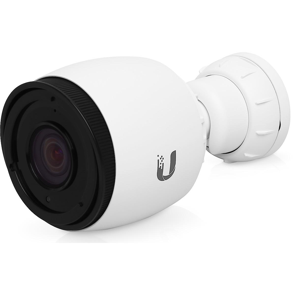 Övervakningskamera Ubiquiti UniFi UVC-G3-PRO
